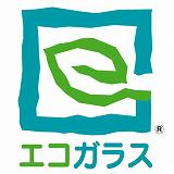 ecoglass_logo1